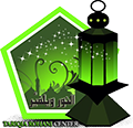 Al Noor Welfare Foundation | Tariqia Rohani Center