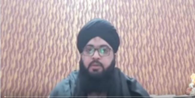 20 Saal tak beemar krney wala jin 15 minute main qaid krdia gaya